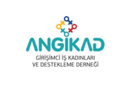 https://www.angikad.org.tr/